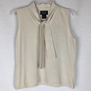 City Silk Knitwear